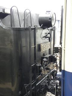 DSCN5688