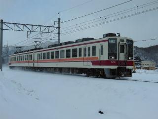 DSCN9690