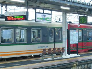 DSCN9641