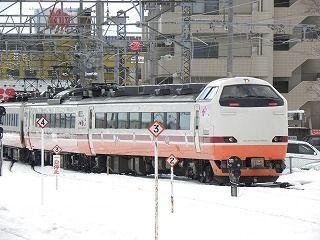 DSCN5853