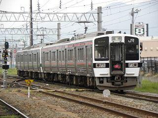 DSCN4774