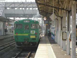 DSCN9893