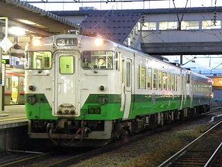 DSCN7635