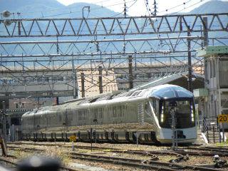 DSCN9605