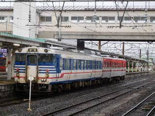 DSCN3855
