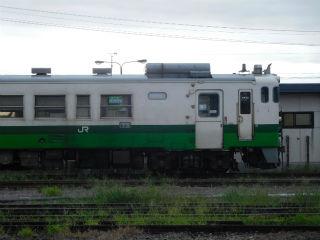DSCN9129