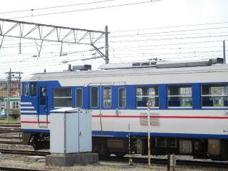 DSCN9711