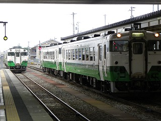 DSCN5719