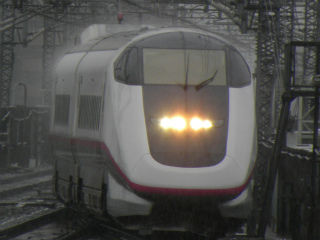 DSCN4594