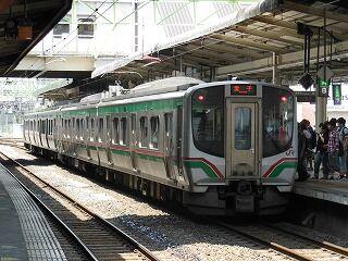 DSCN7165