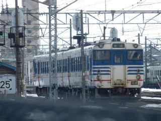 DSCN7795