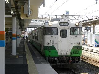 DSCN8372