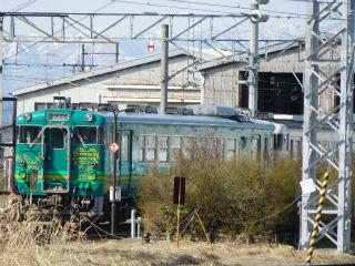 DSCN9783