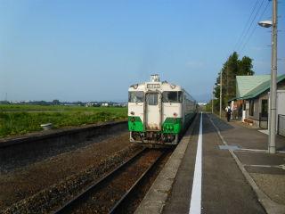 DSCN8491