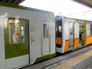 DSCN2605
