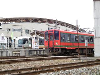 DSCN6251