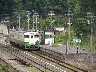 DSCN1062