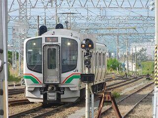 DSCN9400