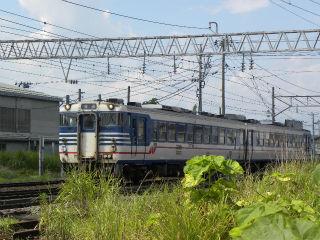 DSCN9844