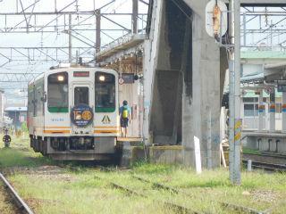 DSCN8841