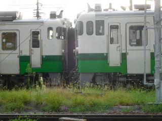 DSCN8792