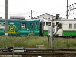 DSCN0126