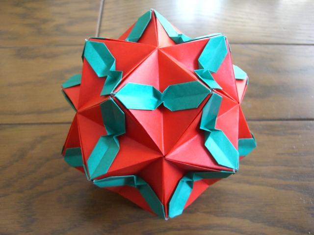 簡単 折り紙 折り紙 難しい 花 : divulgando.net