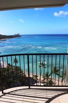 ハワイ 新婚旅行 モアナサーフライダー ©アジアしあわせ特急 (5)