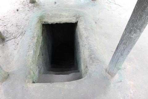 クチトンネル (5)