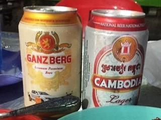 カンボジア 食べ物 飲み物 ©アジアしあわせ特急 (3)