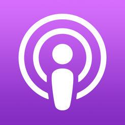 ポッドキャスト Podcast