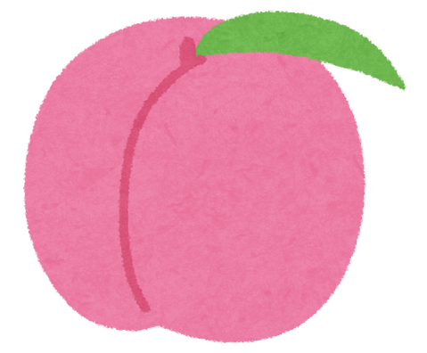 color08_pink_peach