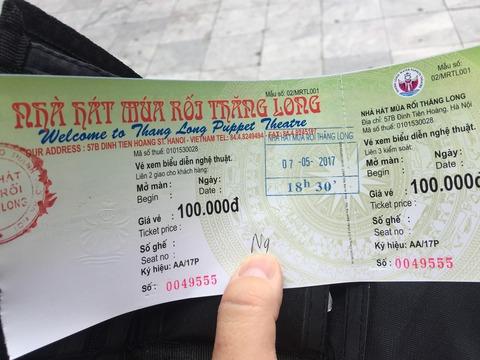 10万ド~ン