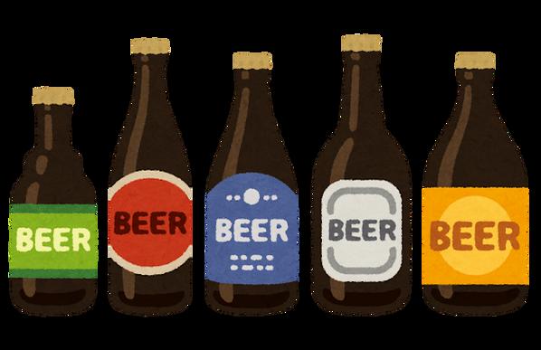 drink_craft_beer_bottle