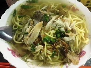 カンボジア 食べ物 飲み物 ©アジアしあわせ特急 (4)