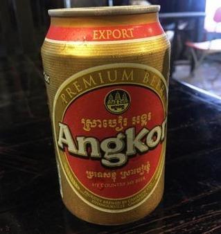 カンボジア 食べ物 飲み物 ©アジアしあわせ特急 (6)