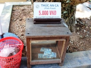 ベトナム フエ ©アジアしあわせ特急 (4)