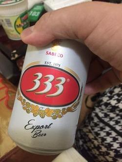 ハノイ バイチャイ カットバ (1)