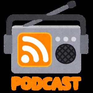 podcast_radio
