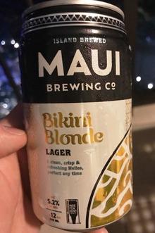 ハワイ 新婚旅行 ビール ©アジアしあわせ特急 (1)