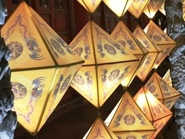 フエ 王宮 ベトナム