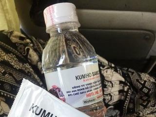 カンボジア 食べ物 飲み物 ©アジアしあわせ特急 (1)