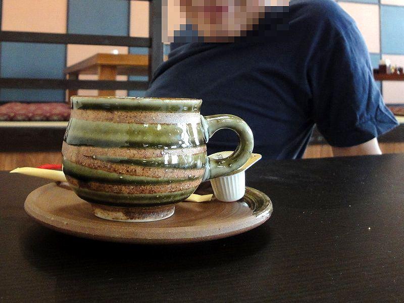 110905-04yoshikawa