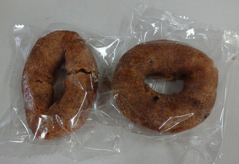 100531-02doughnuts