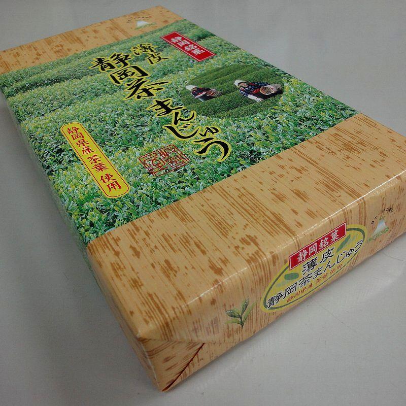 100621-01shizuoka