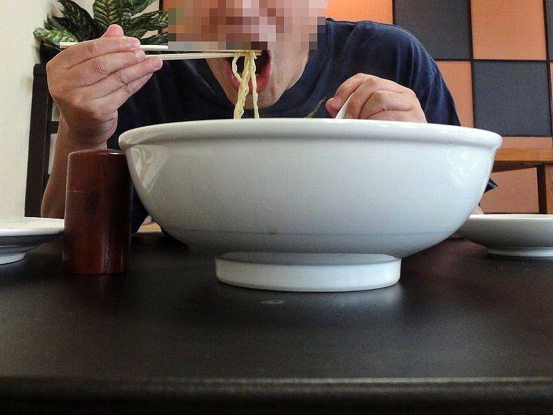 110905-03yoshikawa