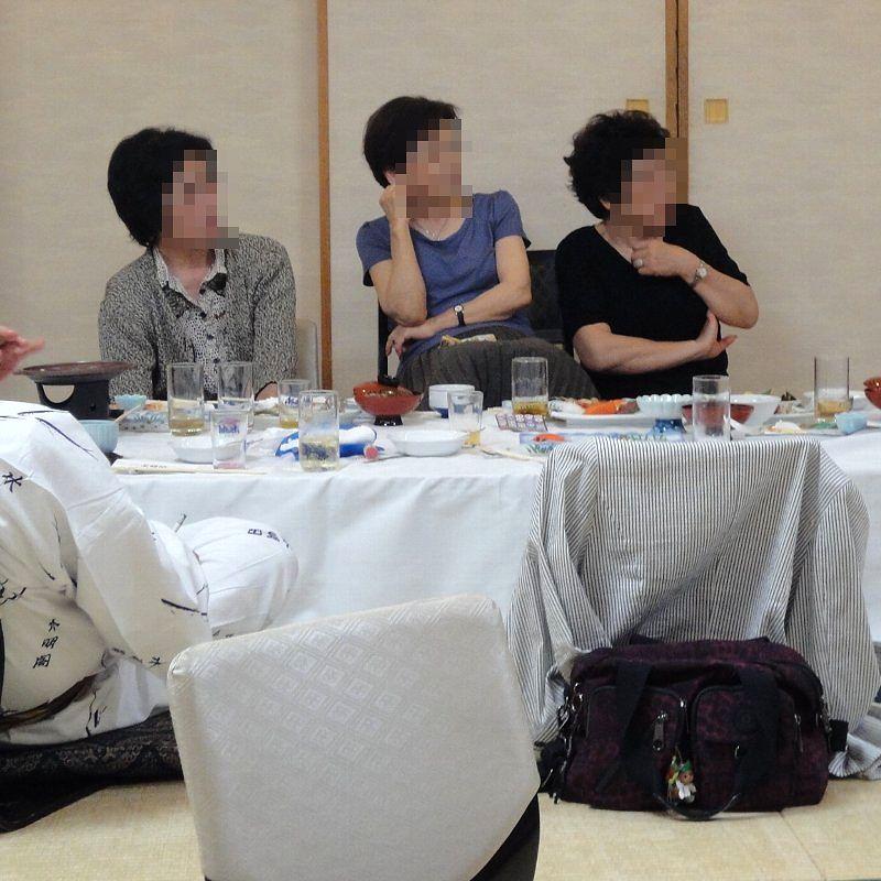 110706-03yoichi