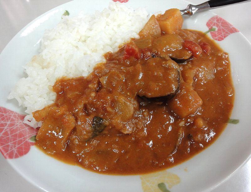 100924-03curry