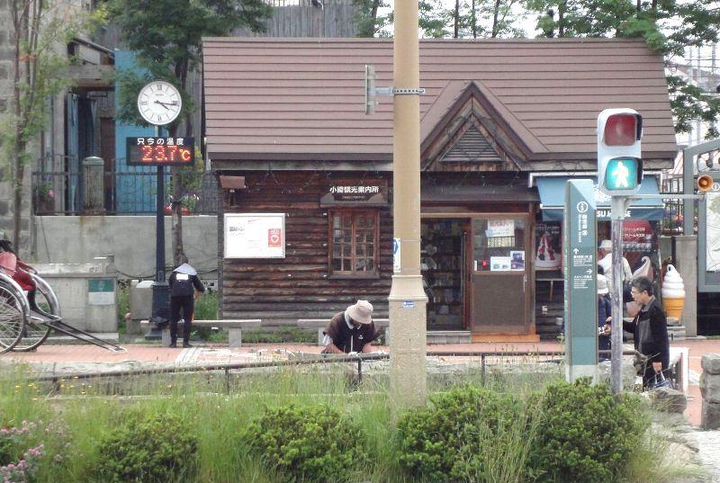 100727-02hokkaido