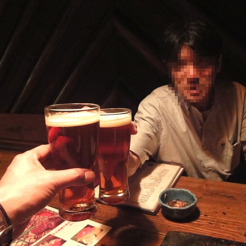 100717-06hokkaido